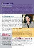 GKN AXLES - FAD assali - Seite 7
