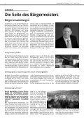 GEMEINDEBLATT - Seite 3
