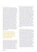 L'unione fa la forza - Coop - Page 6