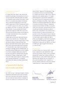 L'unione fa la forza - Coop - Page 7