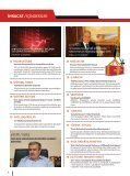 e-ihracat - İhracat | Dış Ticaret ve Ekonomi Sitesi - Page 6