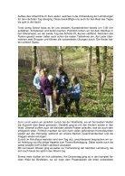 J+S Leiterkurs Sissach 2015 - Page 2