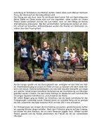 J+S Leiterkurs Sissach 2015 - Page 3