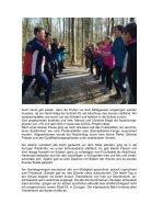 J+S Leiterkurs Sissach 2015 - Page 4
