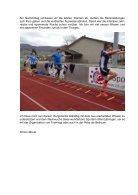 J+S Leiterkurs Sissach 2015 - Page 5