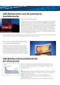 LED-Kompetenz von Hella. - Seite 4