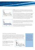 LED-Kompetenz von Hella. - Seite 5