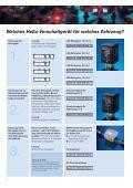 LED-Kompetenz von Hella. - Seite 6
