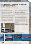 Heckleuchten - Hella - Seite 5