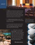 Online Brochure - Lithonia Lighting - Page 3