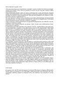 PARKINSONISMO VASCOLARE: ASPETTI CLINICI - Limpe - Page 2