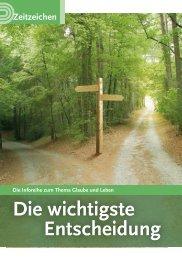 PDF-Download - knusthoehe.de