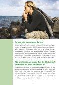 PDF-Download - knusthoehe.de - Seite 4