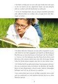 PDF-Download - knusthoehe.de - Seite 6