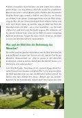 PDF-Download - knusthoehe.de - Seite 7