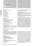 ONederlands Tijdschrift voor - Nederlands Tijdschrift voor Orthopaedie - Page 4