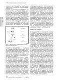 ONederlands Tijdschrift voor - Nederlands Tijdschrift voor Orthopaedie - Page 6