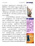 Read - Syro Malabar Church - Seite 2