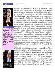 Read - Syro Malabar Church - Seite 3