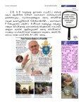 Read - Syro Malabar Church - Seite 4