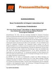 Download PDF - Martin Engineering