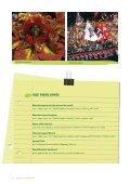 Fact sheet 1a - Brazil: The Land - Page 4