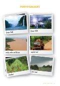 Fact sheet 1a - Brazil: The Land - Page 5