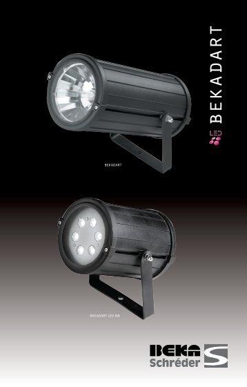 bekadart - BEKA (Pty) Ltd