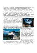 d'infos sur le Bhoutan - Delta Voyages - Page 3
