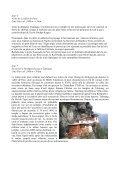 d'infos sur le Bhoutan - Delta Voyages - Page 4