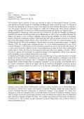 d'infos sur le Bhoutan - Delta Voyages - Page 5