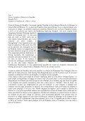 d'infos sur le Bhoutan - Delta Voyages - Page 6