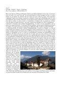 d'infos sur le Bhoutan - Delta Voyages - Page 7