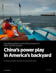 china-equador-oil_eng