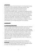 (Synagis®) - 1999 - Schweizerische Gesellschaft für Pädiatrische ... - Seite 2