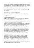 (Synagis®) - 1999 - Schweizerische Gesellschaft für Pädiatrische ... - Seite 3