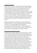 (Synagis®) - 1999 - Schweizerische Gesellschaft für Pädiatrische ... - Seite 4