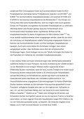 (Synagis®) - 1999 - Schweizerische Gesellschaft für Pädiatrische ... - Seite 6
