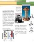Die Welt der Batterien - Jauch Batteries - Seite 5