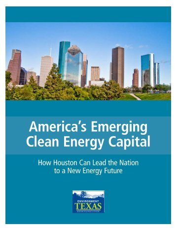Download ETX_cleanenergy_screen_v5.pdf - Frontier Group