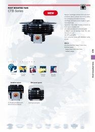 CTB Series - Soler & Palau