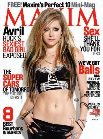 Storemags - Magazine Free PDF Magazine Back Issues