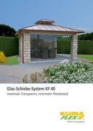 KF40_ILU Kopie - Klimaflex