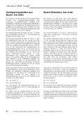 Katalogauszug zu Verzögerern - Bernhard Halle - Seite 2