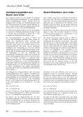 Katalogauszug zu Verzögerern - Bernhard Halle - Seite 4