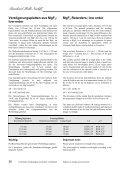 Katalogauszug zu Verzögerern - Bernhard Halle - Seite 6
