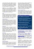 here - GGC Prescribing - Page 2