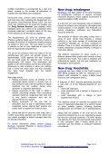 here - GGC Prescribing - Page 3