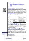 here - GGC Prescribing - Page 4