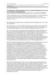 View Publication (PDF) - Baur Hürlimann